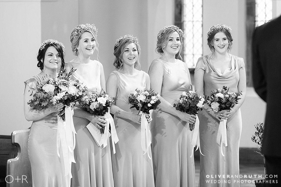 llanerch-vineyard-wedding-15