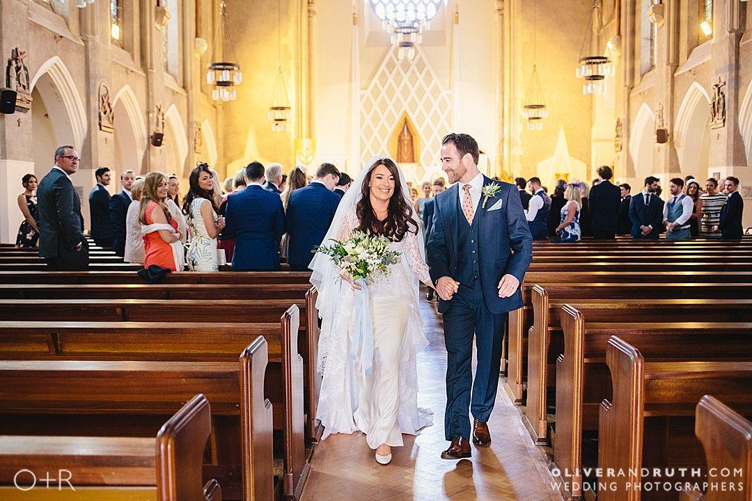 llanerch-vineyard-wedding-18