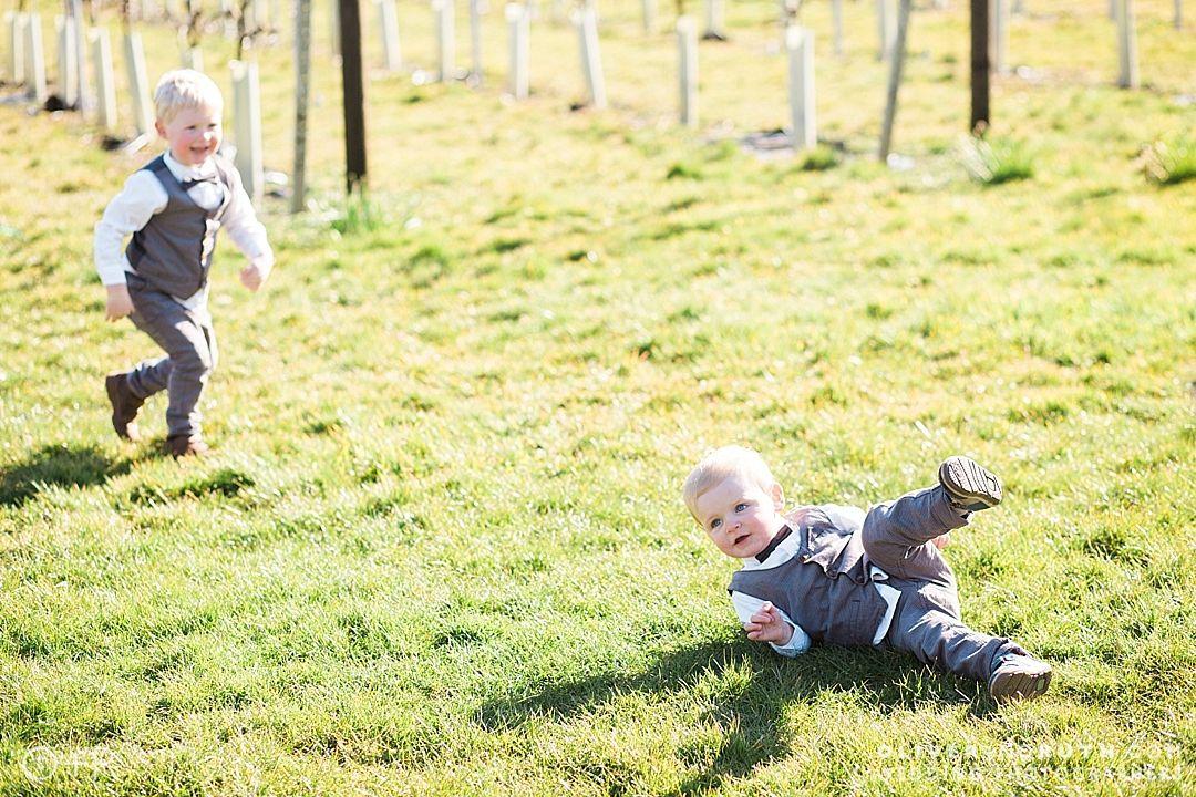 llanerch-vineyard-wedding-26