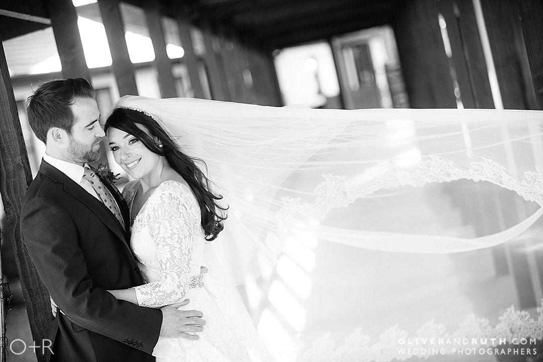 llanerch-vineyard-wedding-27