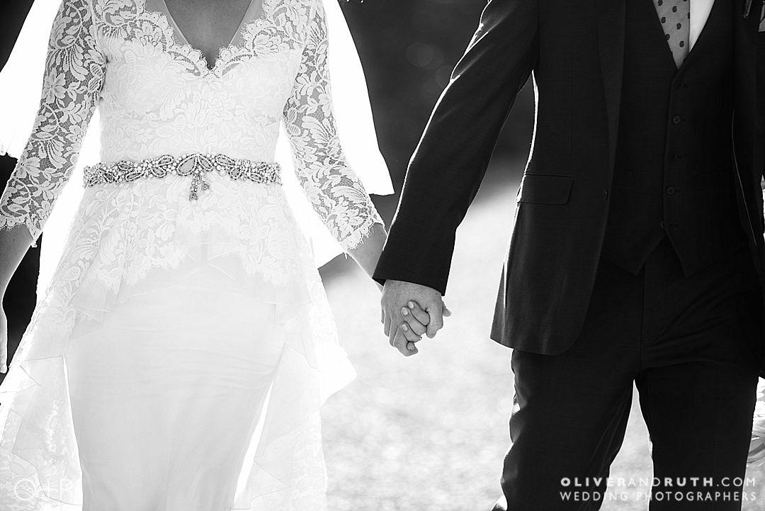 llanerch-vineyard-wedding-29