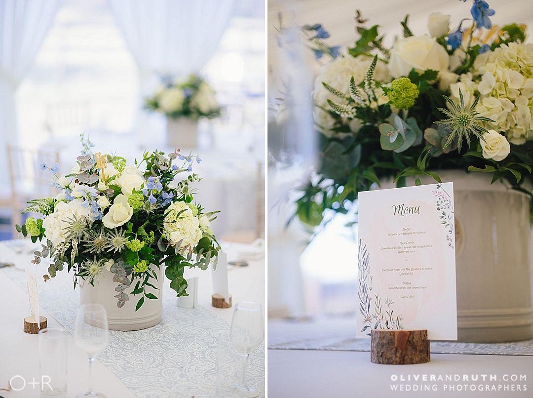 llanerch-vineyard-wedding-30