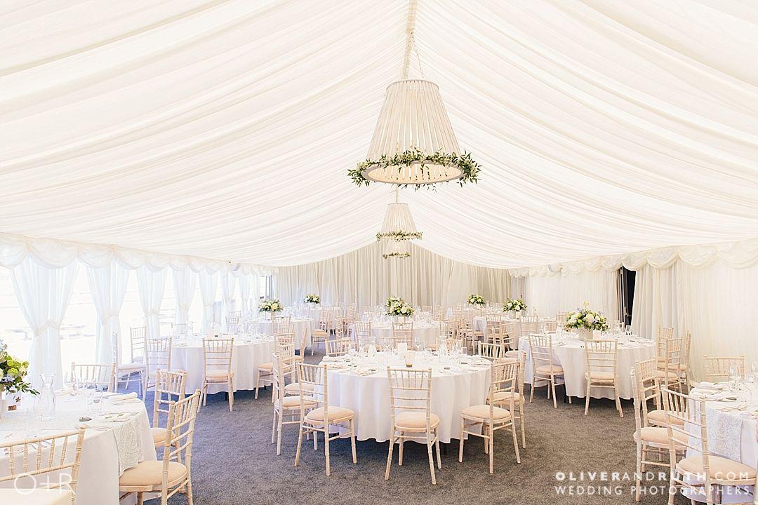 llanerch-vineyard-wedding-32