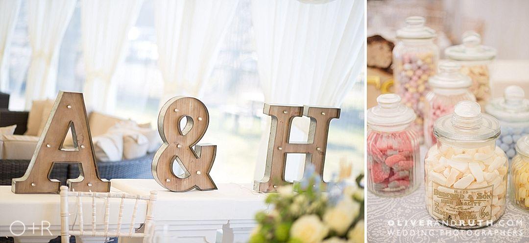 llanerch-vineyard-wedding-33