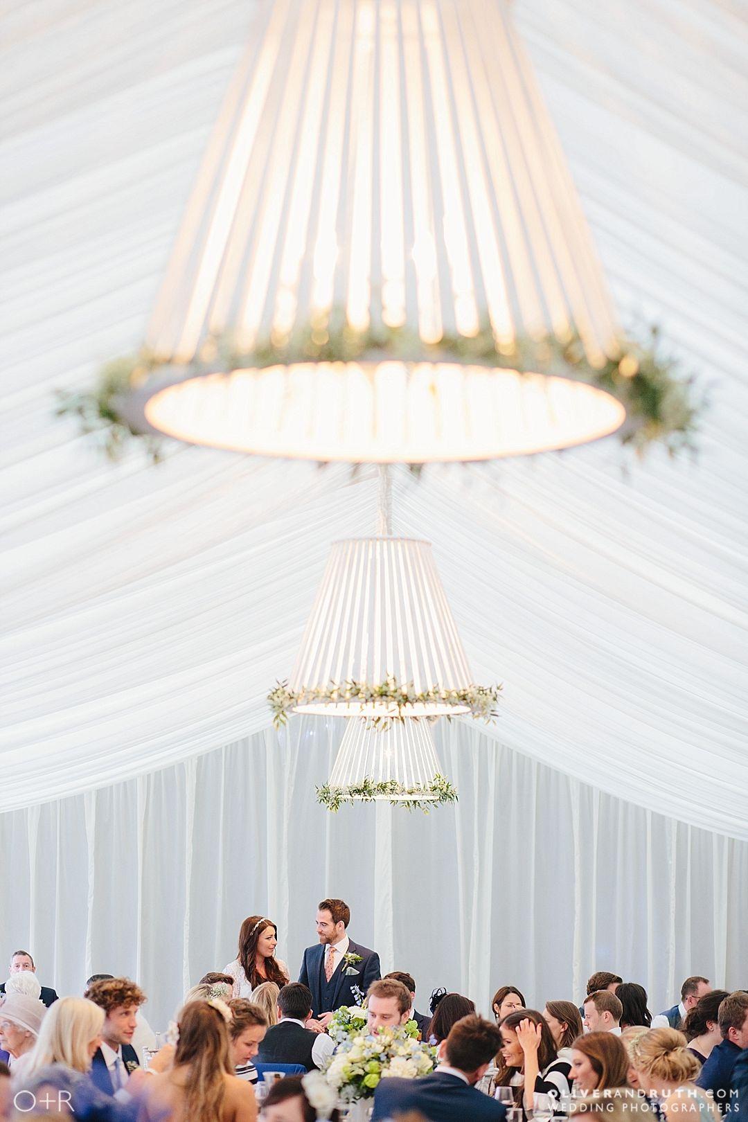 llanerch-vineyard-wedding-35