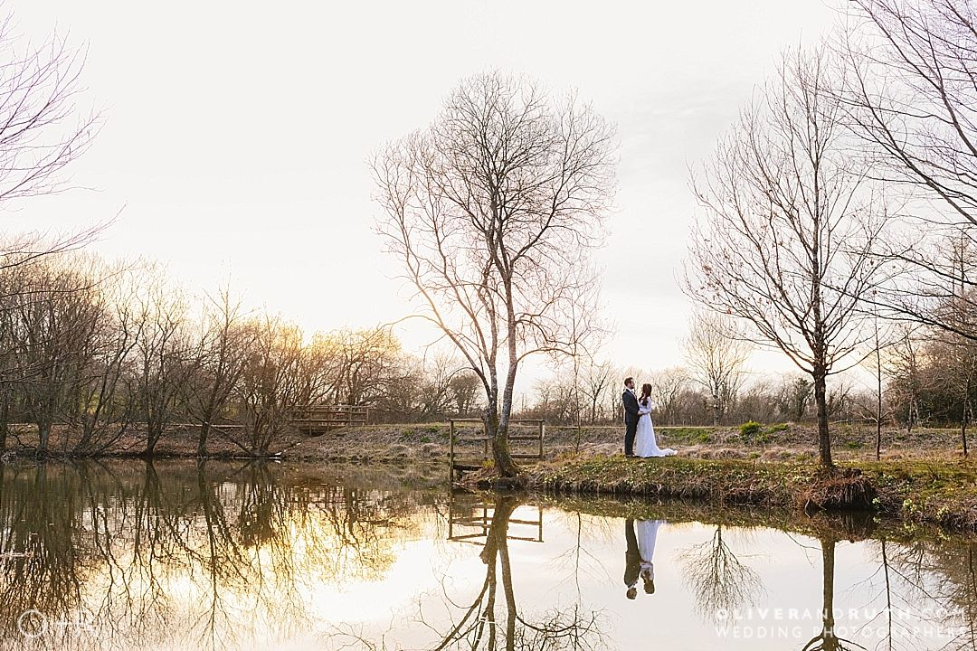 llanerch-vineyard-wedding-36