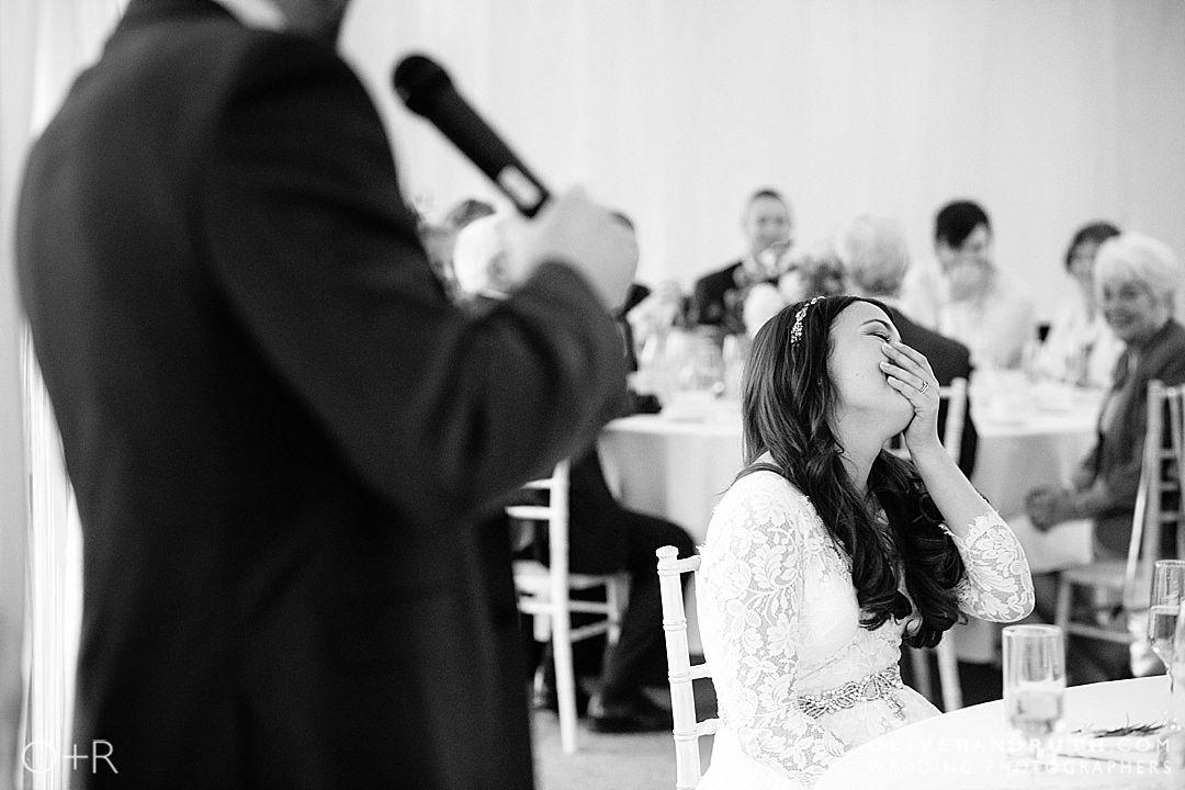 llanerch-vineyard-wedding-38