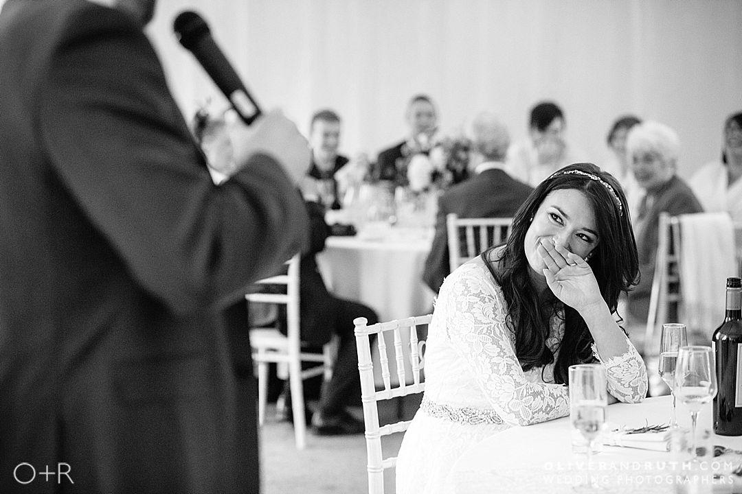 llanerch-vineyard-wedding-39