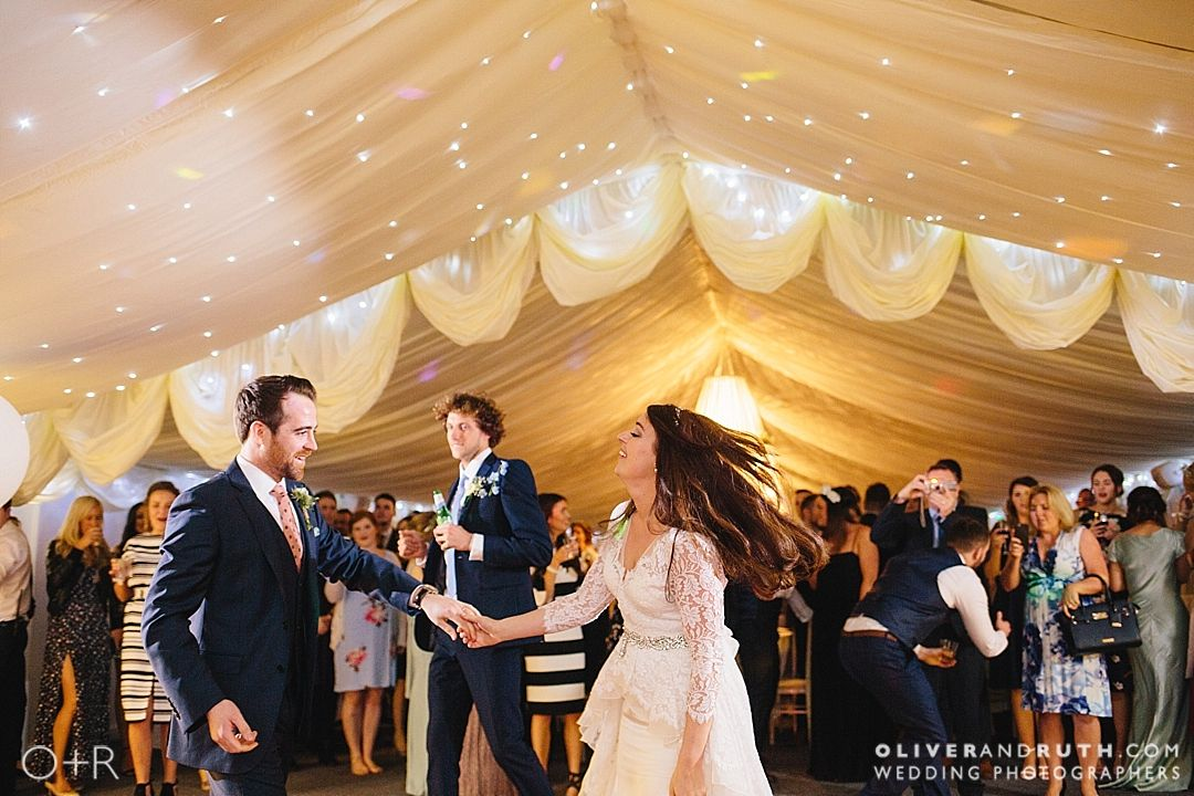 Llanerch Vineyard Wedding Wedding Photographer Cardiff