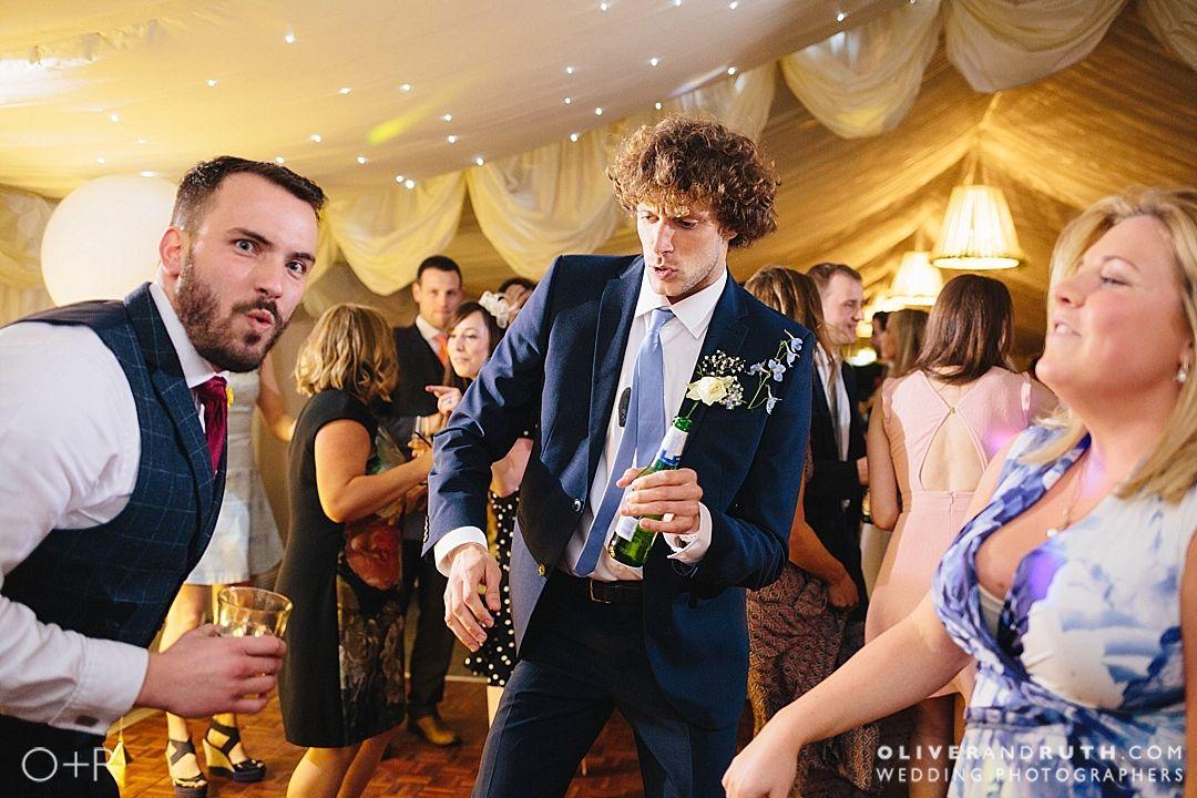 llanerch-vineyard-wedding-45