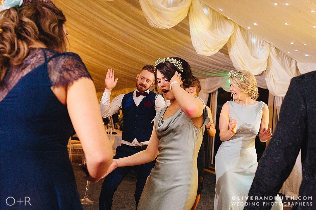 llanerch-vineyard-wedding-50