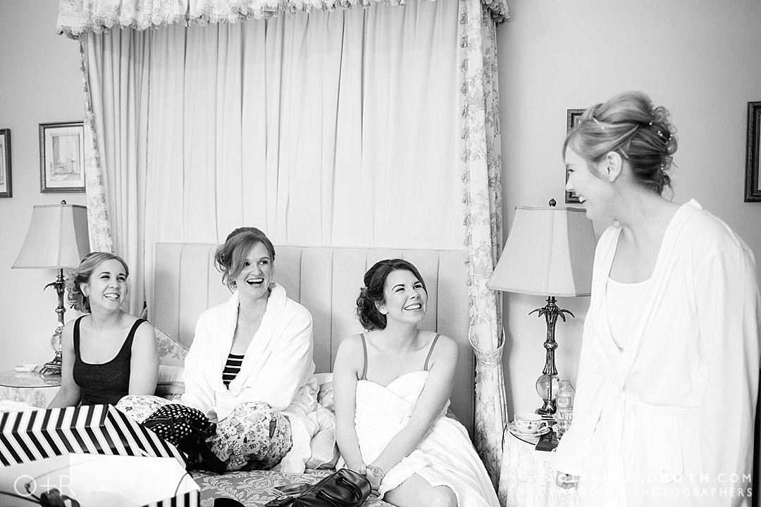 glangrwyney-court-wedding-03