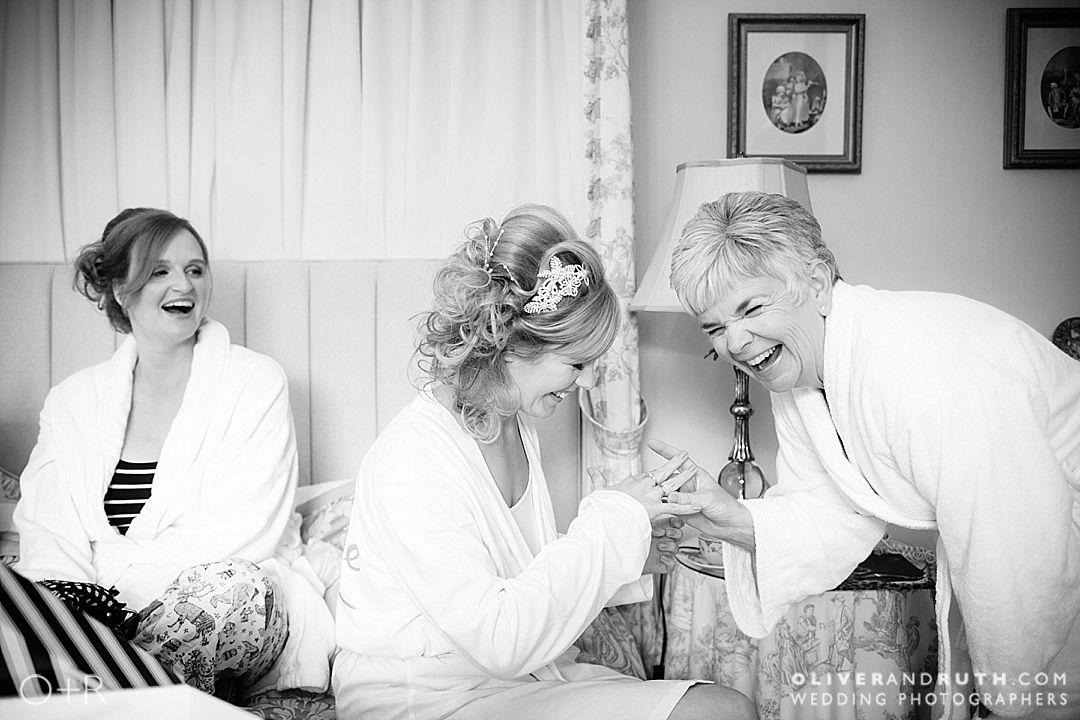 glangrwyney-court-wedding-04