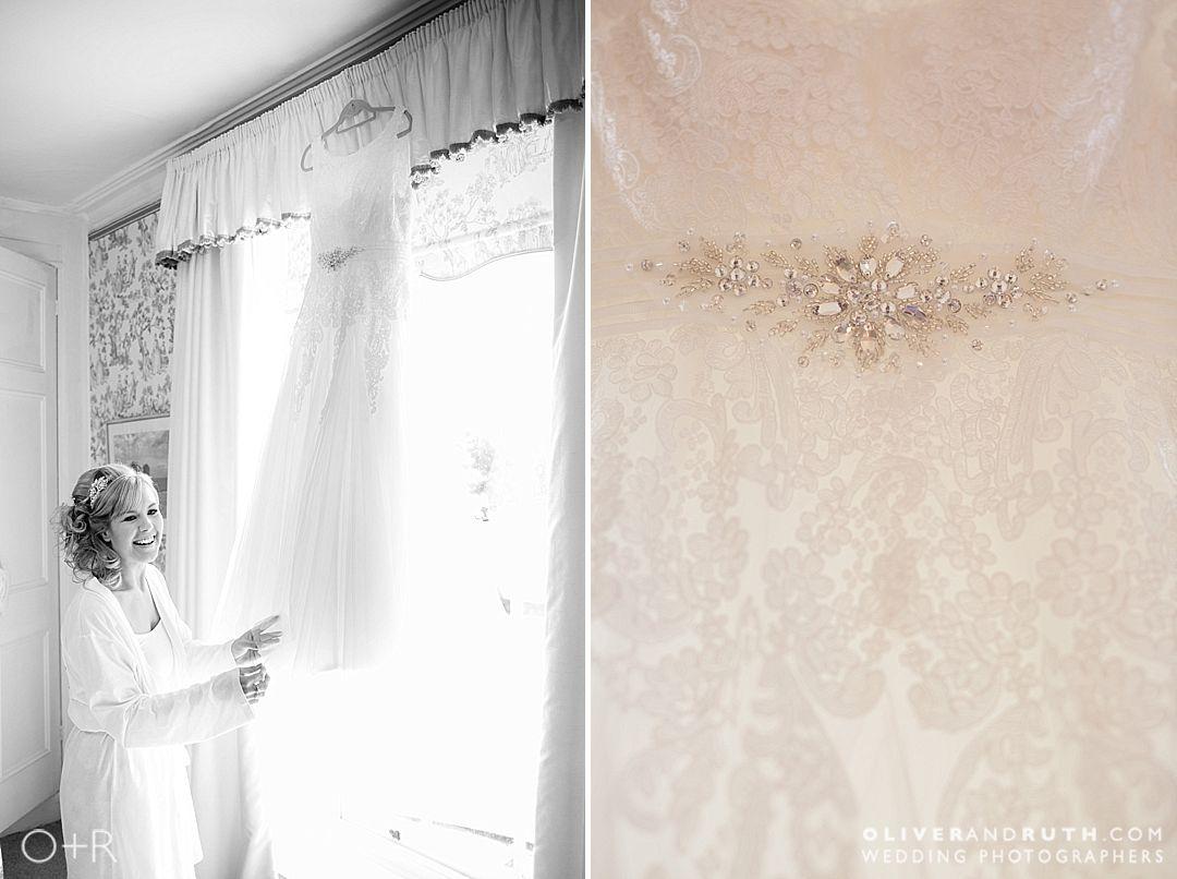 glangrwyney-court-wedding-05