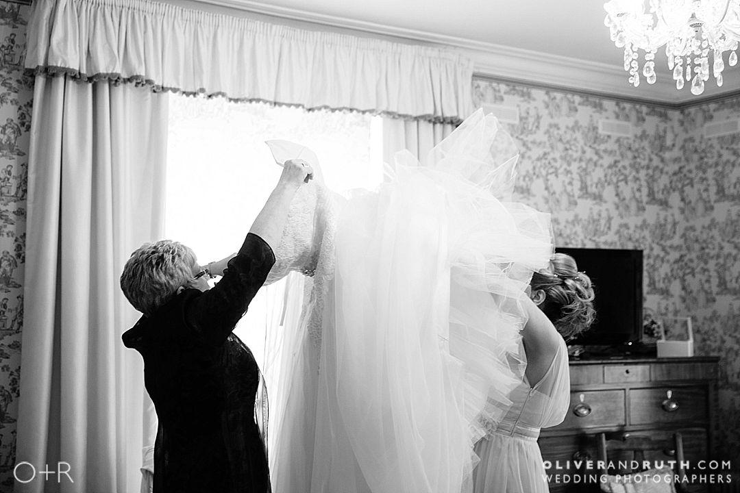 glangrwyney-court-wedding-06