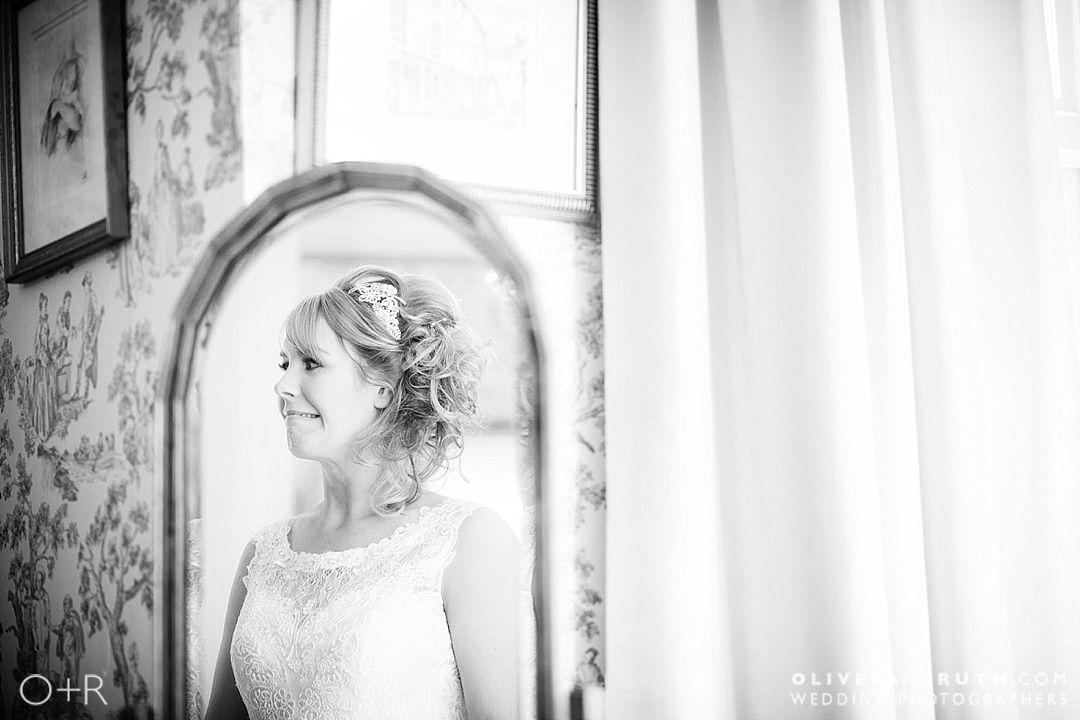 glangrwyney-court-wedding-07