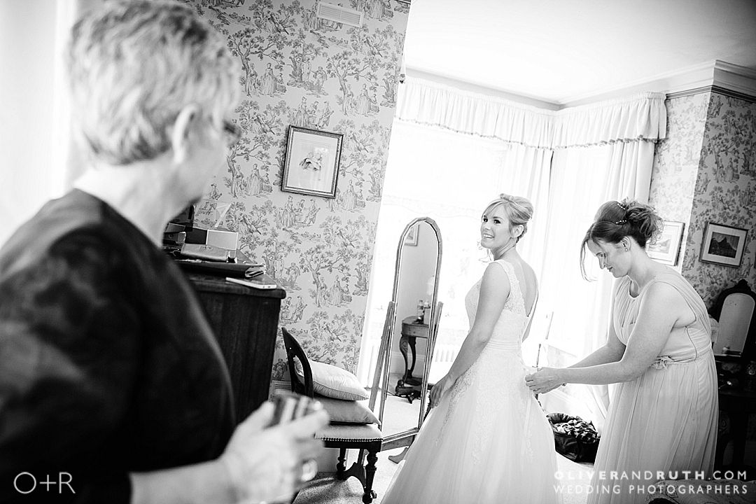 glangrwyney-court-wedding-08