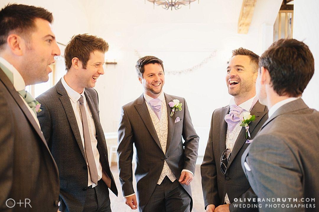 glangrwyney-court-wedding-09