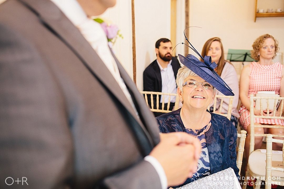 glangrwyney-court-wedding-11