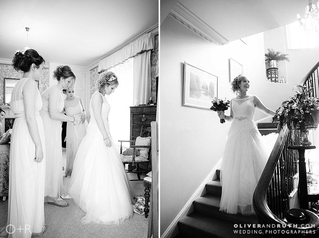 glangrwyney-court-wedding-12