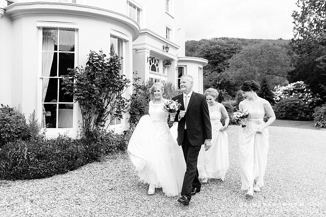 glangrwyney-court-wedding-13