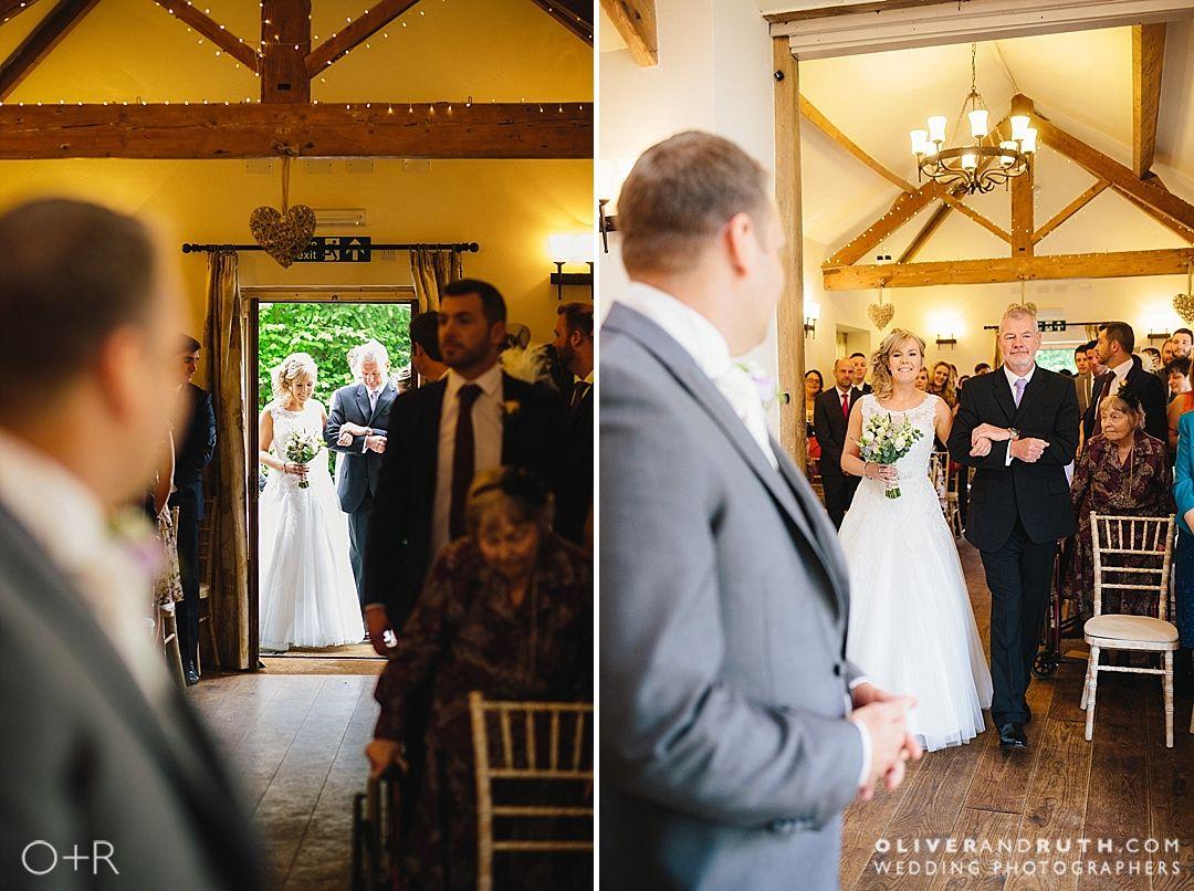 glangrwyney-court-wedding-16