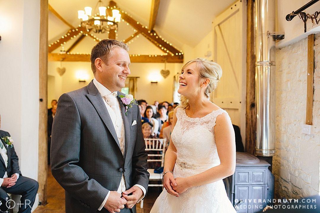 glangrwyney-court-wedding-18