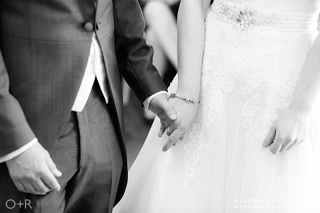 glangrwyney-court-wedding-19