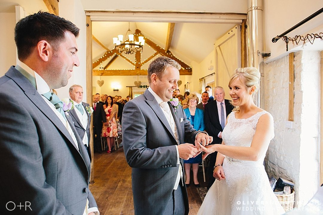 glangrwyney-court-wedding-21