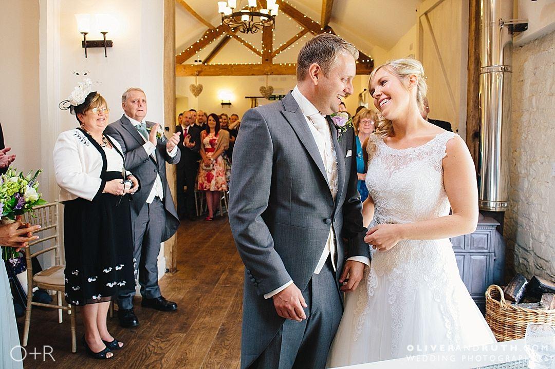 glangrwyney-court-wedding-22