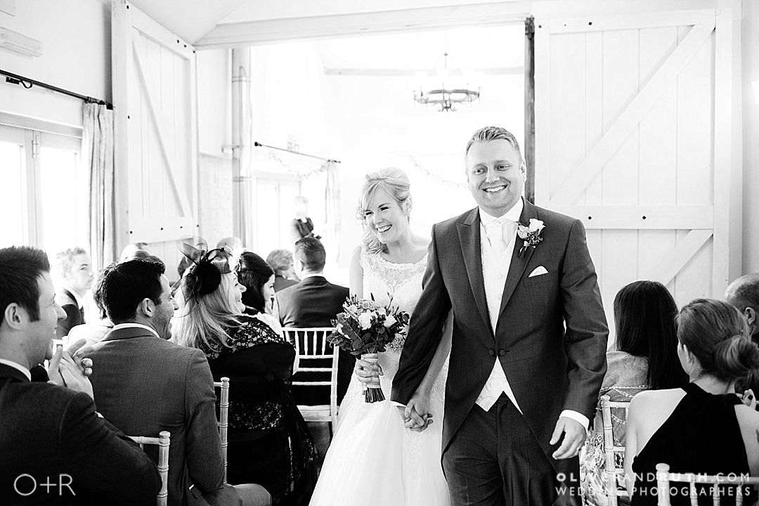 glangrwyney-court-wedding-24