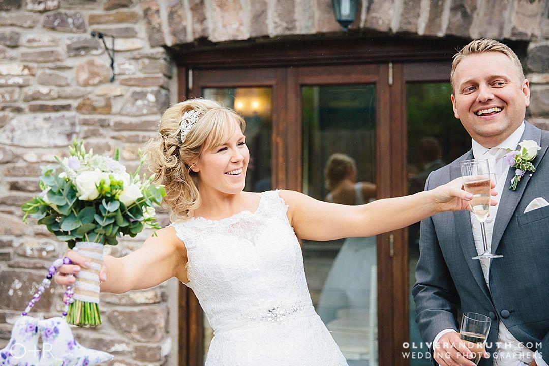 glangrwyney-court-wedding-25