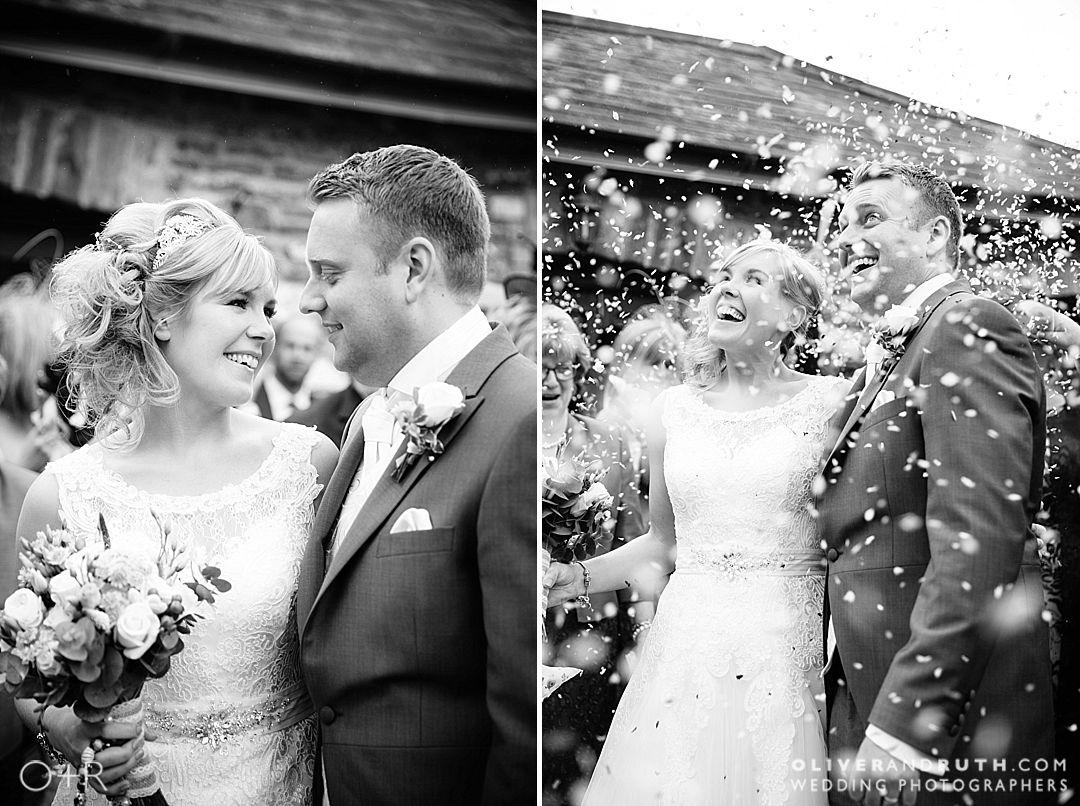 glangrwyney-court-wedding-26