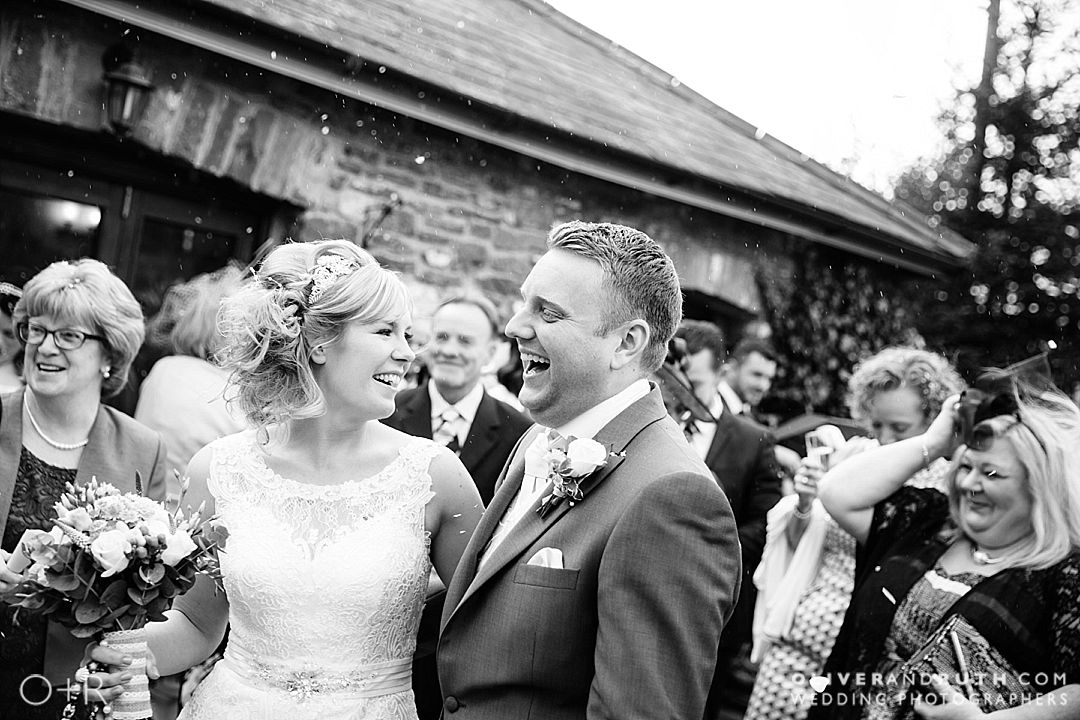 glangrwyney-court-wedding-27