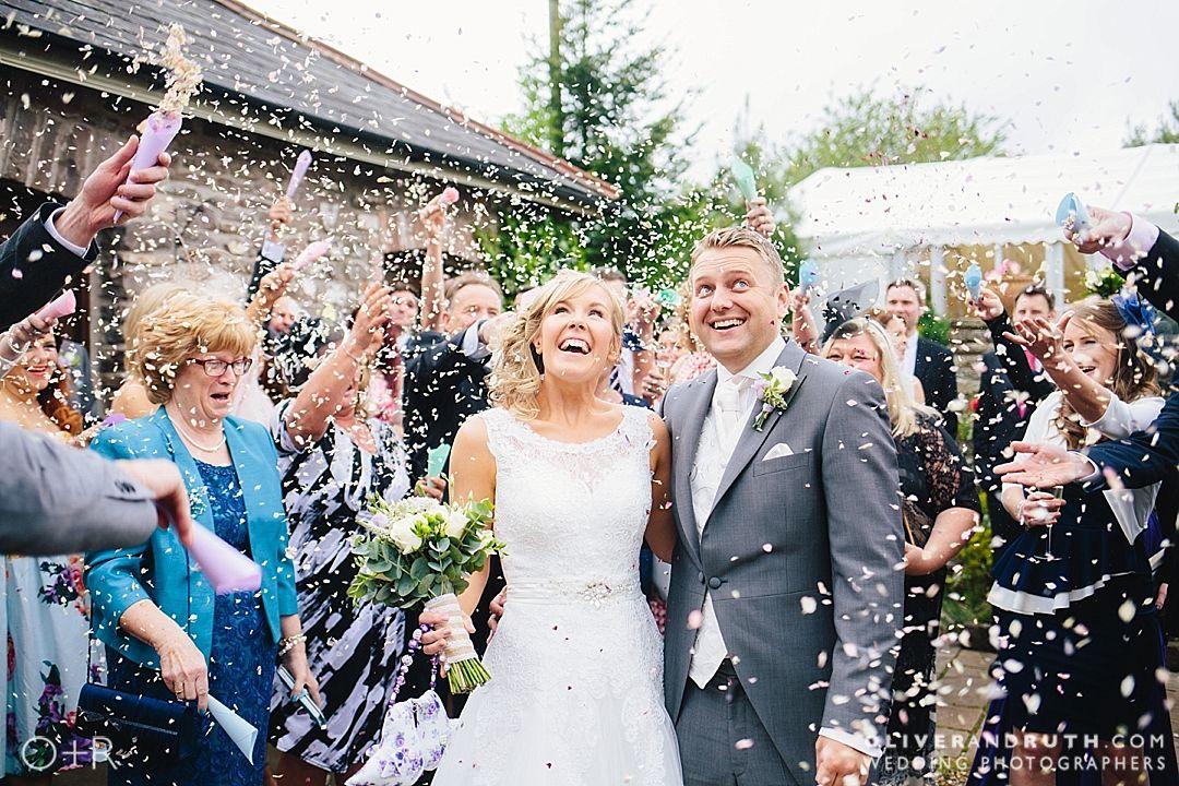 glangrwyney-court-wedding-28