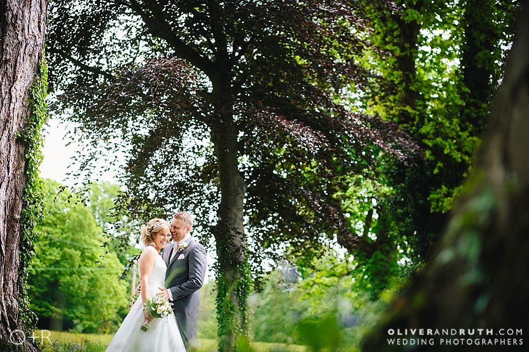 glangrwyney-court-wedding-34