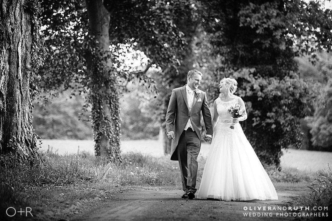glangrwyney-court-wedding-35
