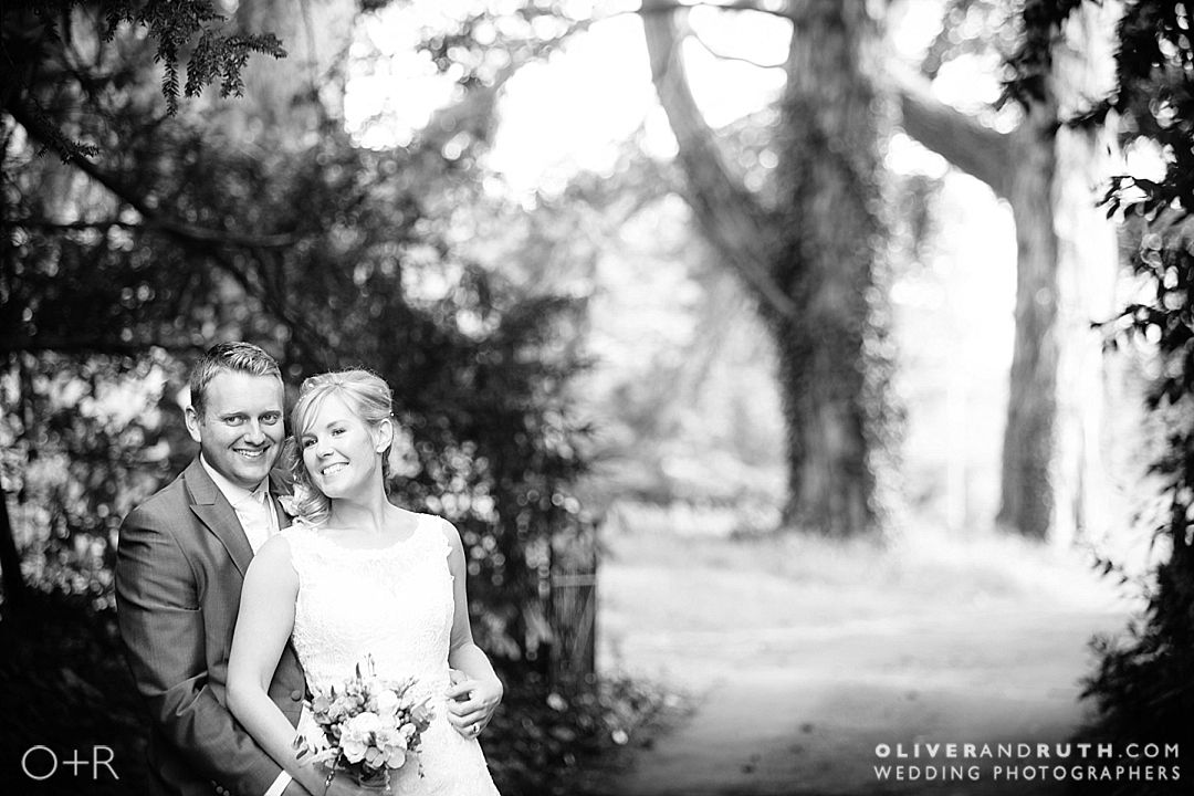 glangrwyney-court-wedding-36