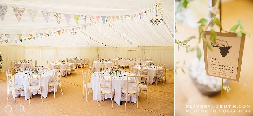 glangrwyney-court-wedding-40