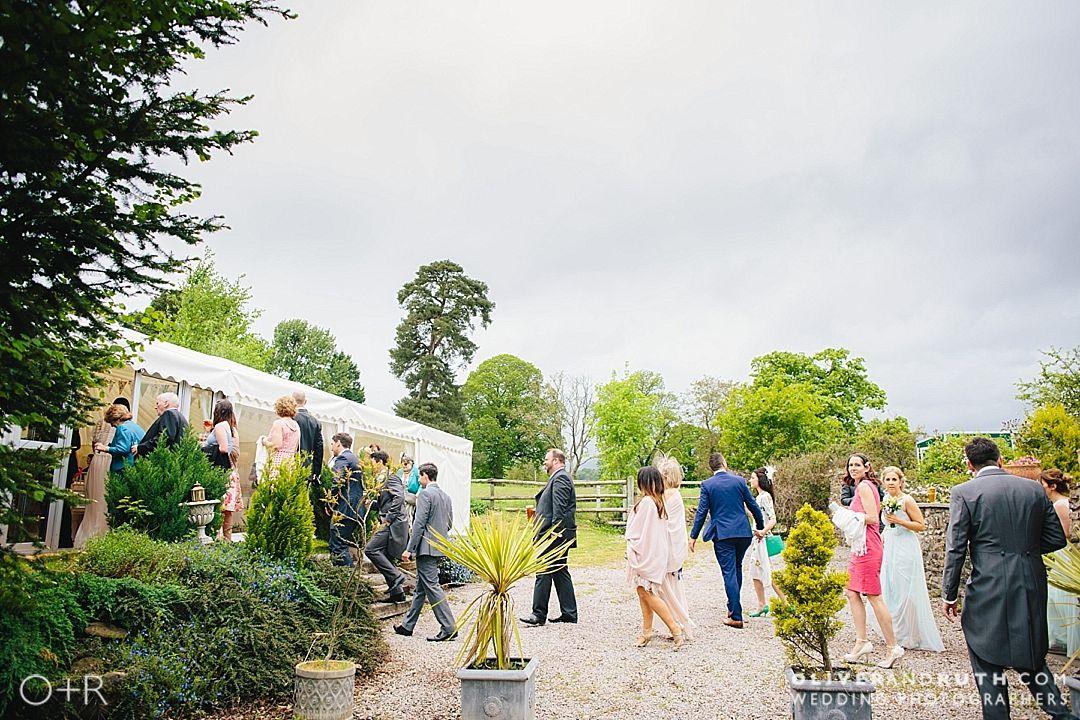 glangrwyney-court-wedding-42