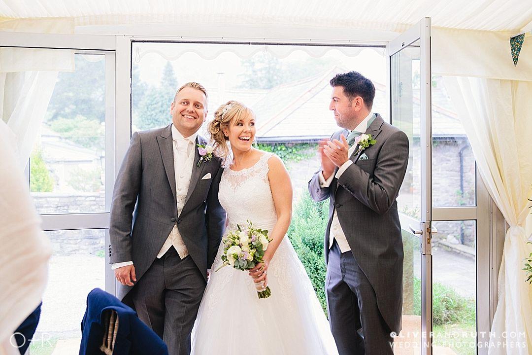 glangrwyney-court-wedding-43