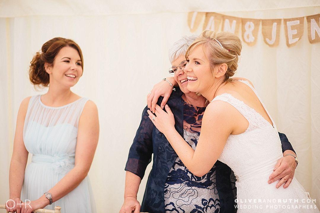 glangrwyney-court-wedding-44