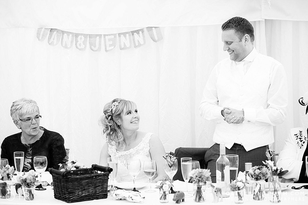 glangrwyney-court-wedding-47