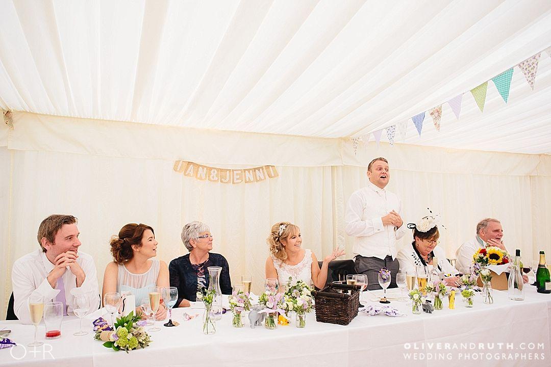 glangrwyney-court-wedding-48