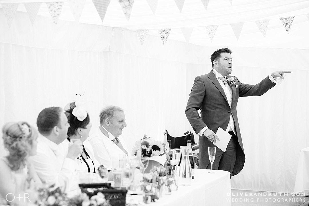 glangrwyney-court-wedding-49
