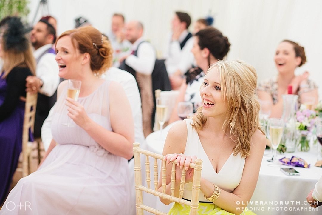 glangrwyney-court-wedding-50