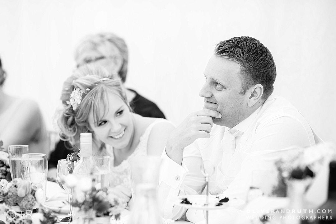 glangrwyney-court-wedding-51
