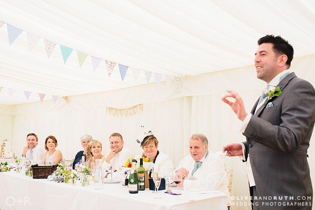 glangrwyney-court-wedding-52
