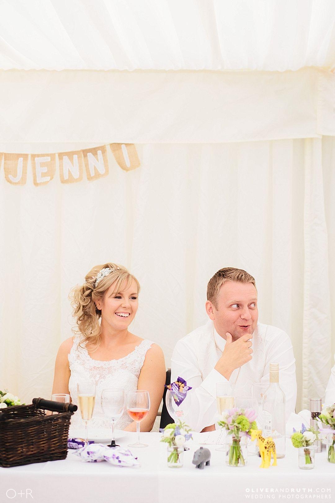 glangrwyney-court-wedding-53