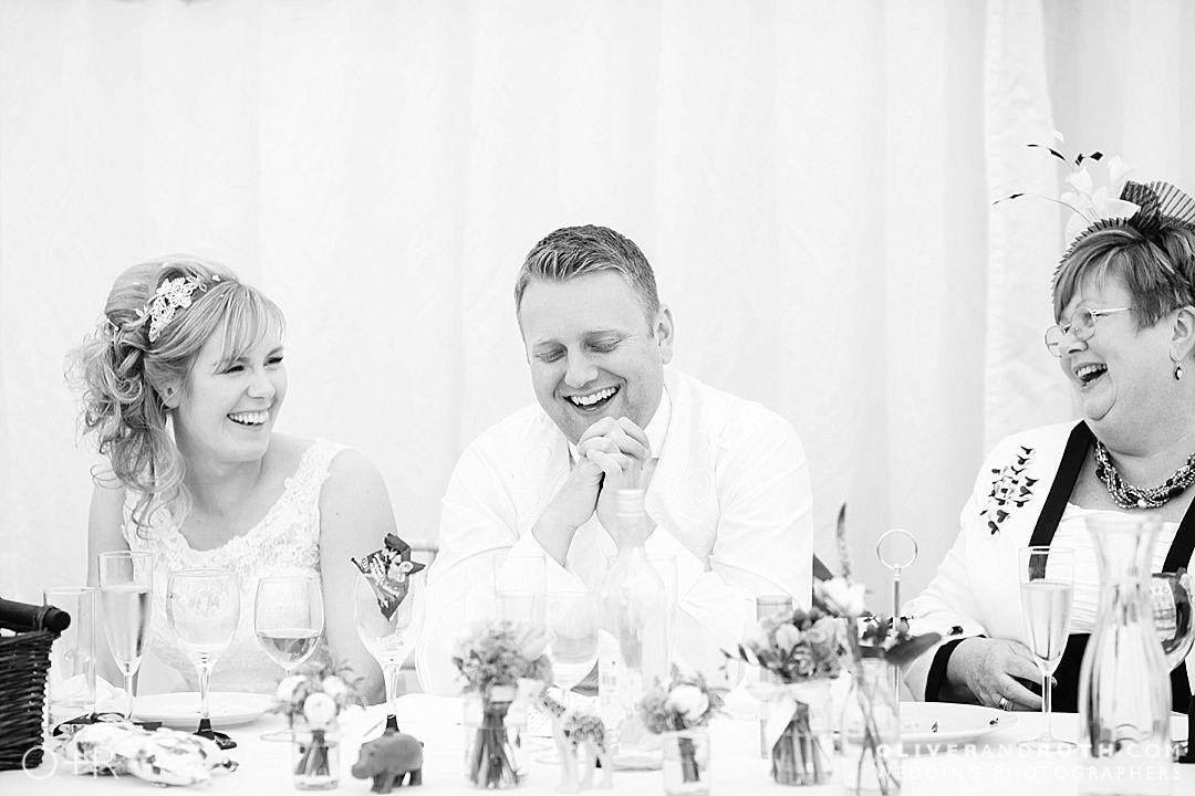 glangrwyney-court-wedding-54